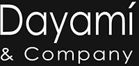 Dayami & Company